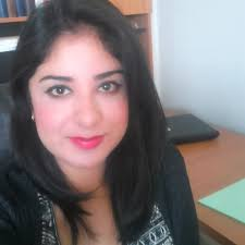 100 Cristina Rodriguez Maria Valtierra YouTube