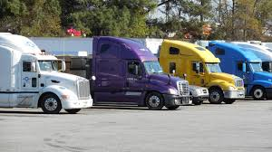 100 Rwi Trucking Bill Martin Author At Haul Produce Page 153 Of 229