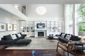 beautiful modern houzz wood kitchen cabinets helkk