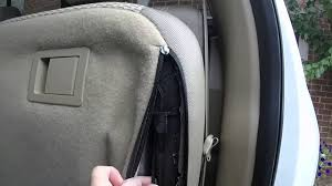 Quick Fix Ford F150 2015 Crew Cab Rear Seat Stuck In Up Position ... Ford Racing M63840ms Mustang Rear Seat Installation Kit 52018 Bench Truck Foam Replacementtruck For Sale 196772 Chevy Gmc 3 Point Belts Gm Latch 2006 Dodge Ram Leather Interior Swap 1999 F150 Lightning Project Stealth Fighter Part 5 Lets See Those Seat Swaps Enthusiasts Forums F250 Replacement Leather Bucket Seats Google Search Old School 22003 Ranger 6040 Split With Opening Center Console 1989 Ford Ranger Truck Factory Replacement Seat Covers 831992 Ebay Jump Lid Replacement