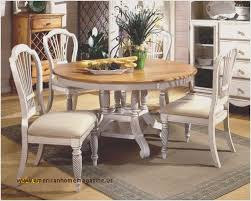 Dining Room Sets Knoxville Tn Luxury Glass Round Table 1st Home Decor