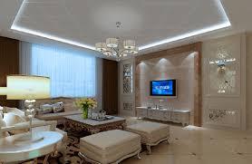 modern living room interior lighting design china interior design