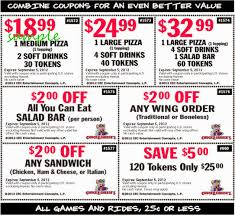 Free Printable Coupons: Chuck E Cheese Coupons | Cupón Chesse ... Uponscodes Cvs Printable Coupons Bourseauxkamascom Free Babies R Us Hot Coupons November Big Happy Savings A Family That Saves Together Barnes And Noble Gift Card Cards Great Clips Coupon Restaurant Database Archives Cuckoo For Deals Noble Coupon Airborne Utah 2018 Instore Discounts And Couponscom The Latest Amazoncom All Red Dot Clearance Only 2 Possible Extra 10