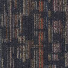 Mohawk Carpet Tiles Aladdin by Compound Carpet Smoky Martin Carpeting Mohawk Flooring