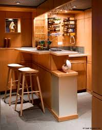 Wine Bar Design For Home - [peenmedia.com] 35 Best Home Bar Design Ideas Pub Decor And Basements Small For Kitchen Smith Interior Bars And Barstools Modern Counter Restaurant Basement Designs With Stone Ding Bar Design Ideas Download 3d House Breathtaking Diy Images Idea Home Pictures Options Tips Hgtv Style Decor Areas Apartments