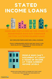 Tile Setter Salary California by 11 Best Self Employed Programs Images On Pinterest Real Estate