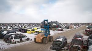 Amigo's Auto Wrecking - YouTube Fond Du Lac Auto Repair Richs Truck Auction Transport Salvage Car Shipping Intel Chesaning Recyclers Local Reliable Parts U Pull Home What We Do Current Scrap Price And Gta Wiki Fandom Powered By Wikia Best Yard Lkq Pick Your Part Shoppingandservices Chevy Yards Resource Nova Centres Sales Servicenova This Colorado Has Been Collecting Classic Cars For Tom Blacks Auto Salvage Home Facebook