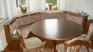 tisch esstisch rund ausziehbar tafel