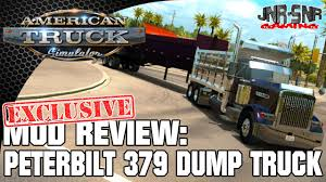 ATS MODS   Peterbilt 379 Tipper   AMERICAN TRUCK SIMULATOR MOD ... American Truck Boxes Toolbox Item Dm9425 Sold August 30 Box Wraps Lettering Signarama Danbury Bouwplaatpapcraftamerican Truckkenworthk100cabovergrijs Simulator Real Flames 351 And Tesla Box Trailer Battery Boxes New Used Parts Chrome Truckboxes Alinum Heavyduty Inframe Underbody Wheel Back Mods Ats Motorcycles For Tool Scs Softwares Blog Mexico Map Expansion Will Arrive