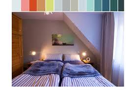 feng shui schlafzimmer farben caseconrad