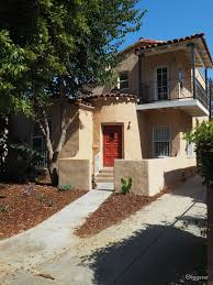 100 Picture Of Two Story House Spanish Style Home In Leimert Park