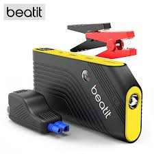 59.99$ Buy Here - BEATIT TECH B9-Pro 600A Peak 14000mAh Portable Car ... Emergency Jumpstart Service Garland Tx Dfw Towing Starting A Car With Weak Battery In Zero Degree Weather Without Amazoncom Professional 1 Gauge 24 Ft Quick Disconnect Jumper Carhkebattery Booster 500 Amp Jumper Cable Shop Online For Drboostertrade Heavy Duty Cables 6 Gauge 25 Ba Products T3pro30 30 Amp Fisherprice Nickelodeon Blaze And The Monster Machines Transforming Cheap Battery Clamps Find Comercial 20 2 Jumping Road Power Woods 88620108 25foot Ultraheavyduty Truck 25ft Copper Led Light 800 Diesel Semi Century Pro Series 25l Ga Aw Direct