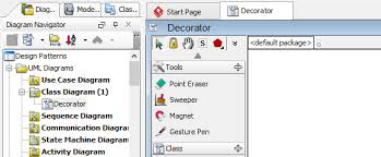 Decorator Pattern C Code Project by Decorator Pattern Tutorial