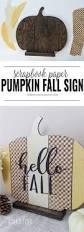 Lumpkin The Pumpkin Book by 79 Best Pumpkin Crafts Images On Pinterest Diy Crafts And