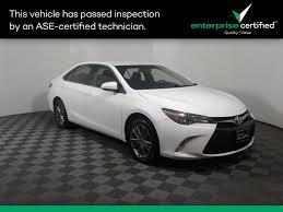 Enterprise Car Sales - Certified Used Cars, Trucks, SUVs For Sale ...