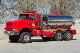 CA, Los Angeles County Fire Department Water Tender Guerrilla Tacos City Of Sewage The Bull Magazine Western Star Trucks Southern California We Sell 4700 4800 4900 Trucking Career Episode 7 Bulldozer From Phoenixaz To Los Traing Classes For Diesel Truck Engines Cng Lng Truck Craigslist For Driving Jobs Akron Ohiocraigslist Angeles Ca Logistics Company Kansas Mo 247 Express Ca County Fire Department Water Tender Car Show Antique Customized Chevrolet Chevy Straight Owner Operator Los Angeles Ipdent Driver