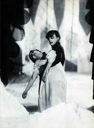 27 best the cabinet of dr caligari 1920 images on pinterest