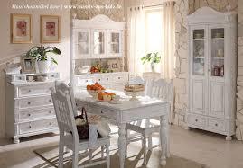 landhausküche massiv aus holz esszimmer im landhausstil