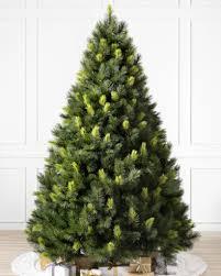 Christmas In Hungary Wikipedia