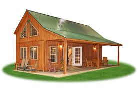 Tuff Shed Home Depot Commercial by Small House Kits Prefab Lowes Homes Two Story Tiny Kit Cabin