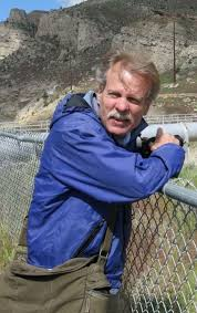 The Body Of Missing Powell Tribune Reporter Gibson Mathers Was Found Saturday Morning