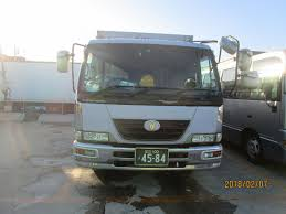 NISSAN UD DUMP TRUCK,(RHD),3972 Commercial Truck Success Blog A Wide Range Of Ud Trucks Serve South Nissan Diesel Ud Pkd 411 Video Youtube Forsale Americas Source 1995 1800 With B Twline Hydraulic Wrecker Eastern 4 Tone Curtain Side Junk Mail Tatruckscom 2000 1400 16 Box Used 2004 Agreesko 2007 1800cs In Mesa Az Volvo Launches Quester For Growth Markets Aoevolution Page 3 Isuzu Npr Nrr Parts Busbee
