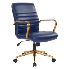 Executive Chairs | Shop Online At Overstock Desk Chair Asmongold Recall Alert Fall Hazard From Office Chairs Cool Office Max Chairs Recling Fniture Eaging Chair Amazing Officemax Workpro Decor Modern Design With L Shaped Tags Computer Real Leather Puter White Black Splendid Home Pink Support Their