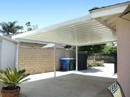 Car Port Awning And Carports Garage Portable Carport Awnings Steel ... Mtaing Your Awning Awnmaster Retractable Awnings For Sale Patio Chrissmith Car Port And Carports Garage Portable Carport Steel Cmestoppersecurity Gates Slam Lock Rainbow Skylight The Leading Specialist Manufacturing Ziptrak Sculli Blinds And Screens Interior Outdoor Awnings Lawrahetcom Fold Out Electric Awning Cloth Bromame Awesome Hangars Durban South Shade Shop Shoreline Incretractable
