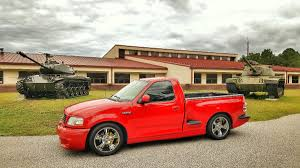 Mike Talamantes's 2001 Ford F-150 SVT Lightning On Wheelwell 2000 Ford Lightning For Sale Classiccarscom Cc1047320 Svt Review The F150 That Was As Fast A Cobra 1999 Short Bed Lady Gaga Pinterest Mike Talamantess 2001 On Whewell Svt Lightning New Project Pickup Truck Red Maisto 31141 121 Special Edition Yeah 1000rwhp Turbo With A Twinturbo Coyote V8 Engine Swap Depot