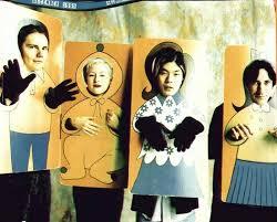 Adore Smashing Pumpkins Rar by Smashing Pumpkins News Metrolyrics