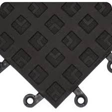 Static Dissipative Tile Testing by Ergodeck Esd Solid Wearwell Wearwell Anti Fatigue Mats