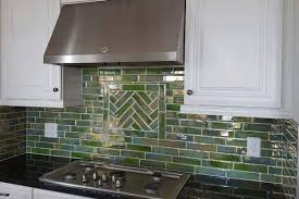 saltillo tile mexican tile design options local contractors