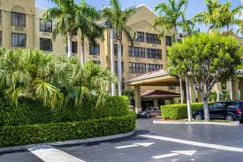 fort Suites Miami Kendall Miami Broward Carnival