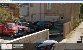 Chevanston Rogers Park: Alleys Off Clark Street Dog Becomes Star On Google Maps After Chasing Street View Vehicle Brittany Rubio Twitter Towing Scottsdale Tow Truck How I Used Trello And More To Organize An Apartment Search Mexico 16 Killed As Pickup Truck Ploughs Into Ctortrailer Gps Nav App Android Iphone Instant Routes For Semi Trucks Anyone Have A Good Truckers Map Site Beautiful For Commercial The Giant Fding A Pilot Near Me Now Is Easier Than Ever With Our Interactive Im Immortalized In Cdblog Why Did Google Maps Blur The Number Plate Abandoned Raising Bana Funny