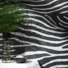Zebra Rooms