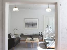 100 Loft Style Apartment Large Open Loftstyle Apartment In Vibrant Downtown Rockland Maine Rockland