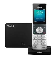 Yealink YEA-W56P Business HD IP DECT Cordless VoIP Phone -... Amazoncom Cordless Voip 6line App With Service Cisco 8821 Wireless Phone Cp8821k9 Siemens Gigaset C620 Ip Voip Ligo Gxp2170 High End Grandstream Networks Yealink Yeaw52p Business Hd Dect Keyspan Telephone User Guide Vtech Vsp600 Kurulumu Youtube Quad Telephones Buy A510ip Trio Budget Phones Bh Photo Video Jual New Rock Nrp2000w Wifi Toko Online Perangkat Vogtec Wifi Voip Digital Ip D168iw With 1