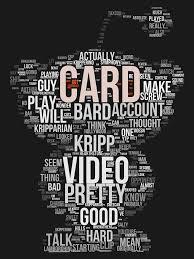 Alarm O Bot Deck Lich King by Kripparrian Reviews A Card Hearthstone