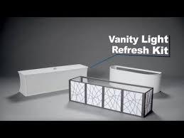Bathroom Vanity Light Fixtures Pinterest by Best 25 Vanity Light Fixtures Ideas On Pinterest Diy Light
