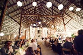 Affordable Rustic Wedding Venues In Southern California Unique