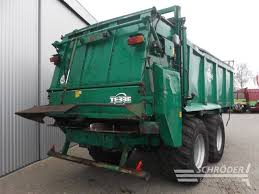 Tebbe HS 220 Universalstre Manure Spreaders For Sale From Germany ... Jbs Manure Spreader Dealer Post Equipment 1977 Kenworth W900 Manure Spreader Truck Item G7137 Sold Peterbilt 379 With Mohrlang N2671 6t Metalfach Sp Z Oo Used Spreaders For Sale Feedlot Mixers Tebbe Hs 220 Universalstre Spreaders Sale From Germany 30 Ton Youtube 235bp Dry For Worthington Ia 9445402 Kenworth W900a Manure Spreader V 10 Fs 17 Farming Simulator 2017 Product Spotlight Presented By Tubeline Mfg