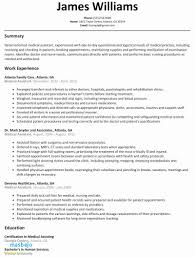 Quality Assurance Resume Examples Qa Sample Elegant 45 Beautiful Writing A Great Pics