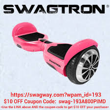 Pin By Marc Denisi On Swagway Hoverboard | Coupon Codes ... Winterplace Ski Resort Lift Ticket Prices Robux Promo Codes Swagtron Swagboard Vibe T580 Appenabled Bluetooth Hoverboard Wspeaker Smart Selfbalancing Wheel Available On Iphone Android Coupon Shopping South Africa Tea Haven Coupon Code T5 White Amazoncom Hoverboards 65 Tire For Profollower Yogurt Nation Marc Denisi Twitter 10 Off Code Swag Mini Segway Or Hoverboard Balance Board Just Make Sure Get Discounts Hotels Myntra Coupons Today
