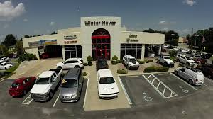 Dodge Chrysler Jeep Of Winter Haven: New & Used Cars   Near Plant ... New Used Chrysler Jeep Dodge Ram Dealer Redlands Buy American Cars Trucks Agt Your Official Importer Halifax Dealership Bowie In Tx Wise County Mount Airy Cdjr Fiat Indianapolis And Bayshore Baytown Bob Howard Oklahoma City Okc Karmart Cjdrf York Auto Crawfordsville In Ken Garff West Valley