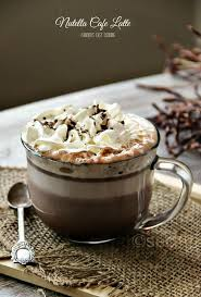 Pumpkin Latte Lite Dunkin Donuts by 37 Best I Love You A Whole Latte Images On Pinterest Coffee