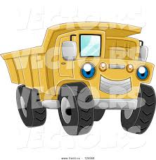 Vector Of Cartoon Blue Eyed Yellow Dump Truck Character By BNP ... Heavy Duty Dump Truck Cstruction Machinery Vector Image Tonka Dump Truck Cstruction Water Bottle Labels Di331wb Cartoon Illustration Cartoondealercom 93604378 Character Tipper Lorry Vehicle Yellow 10w Laptop Sleeves By Graphxpro Redbubble Clipart Of A Red And Royalty Free More Stock 31135954 Png Download Free Images In Trucks Vectors Art For You Design Cliparts Download Best On Simple Drawing Of A Coloring Page