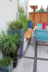 Outdoor Style} Garden Party Outdoor Tour   Blue I Style Astonishing Swing Bed Design For Spicing Up Your Outdoor Relaxing Living Backyard Bench Projects Outside Seating Patio Ideas Fniture Plans Urban Tasure Wagner Group Fire Pit On Wonderful Firepit Featured Photo With 77 Stunning Cozy Designs Dycr Planter Boess S Lg Rend Hgtvcom Free Images Deck Wood Lawn Flower Seat Porch Decoration Wooden Best To Have The Ultimate Getaway Decor Tips Inexpensive