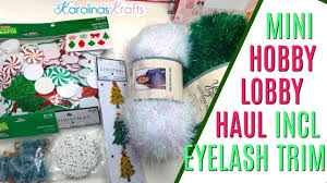 Quick Hobby Lobby Haul With 40% Off Christmas Crafts And I Finally Found  EYELASH TRIM! 40 Off Michaels Coupon March 2018 Ebay Bbb Coupons Pin By Shalon Williams On Spa Coupon Codes Coding Hobby Save Up To Spring Items At Lobby Quick Haul With Christmas Crafts And I Finally Found Eyelash Trim How Shop Smart Save Online Lobbys Code Valentines 50 Coupons Codes January 20 Up Off Know When Every Item Goes Sale Lobby Printable In Address Change Target Apply For A New Redcard Debit Or Credit Get One Black Friday Cnn