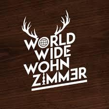 world wide wohnzimmer twintvofficial