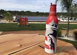 sweetwater river deck events riverdeck tiki bar and grill is the best restaurant in the new
